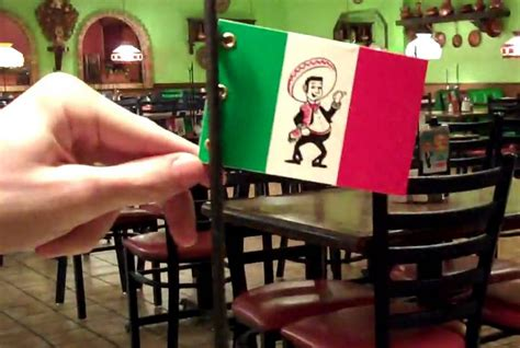 mexican buffet albuquerque tlo restaurant review pancho s mexican buffet the lost ogle