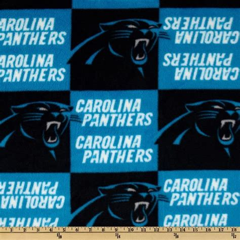 panthers colors nfl 26 best carolina panthers throw ideas images on