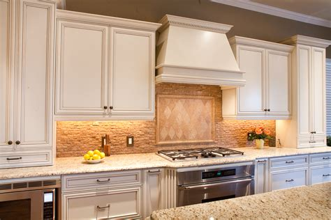 where to buy old kitchen cabinets buy old kitchen cabinets creating a unique kitchen look