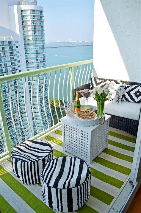 1739 best images about Deck and Balcony Ideas on Pinterest