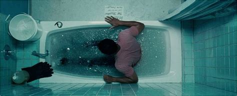 a fish in the bathtub movie theology at the movies in books and on television part 1