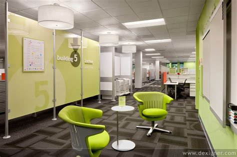 workplace ideas article workplace design and employee engagement