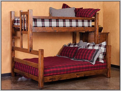 queen bunk beds for adults bunk beds for adults queen bedroom home decorating