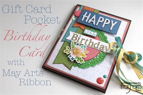 Gift Card Manufacturing - making gift cards home design inspirations