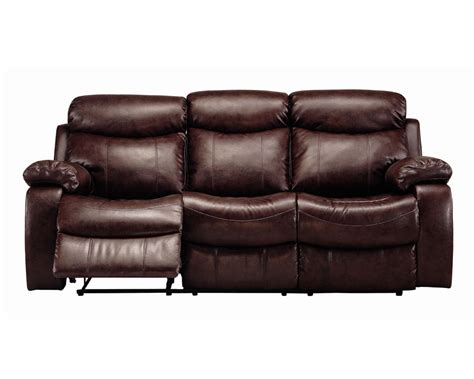 Motion Recliner Sofa Reclining Motion Sofa Co 561 Recliners