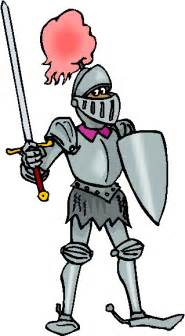 knight clip art images amp pictures becuo
