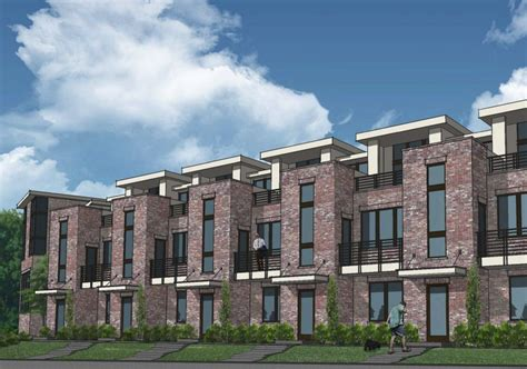 houses to buy chester chester townhomes in east nashville now listed on the mls