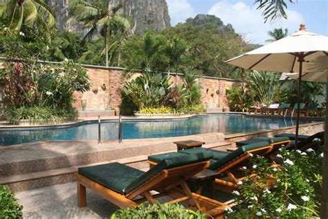 best pool designs home interior design