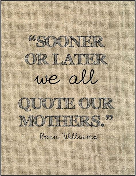 s day quotes 20 thankful quotes for mother s day pretty designs