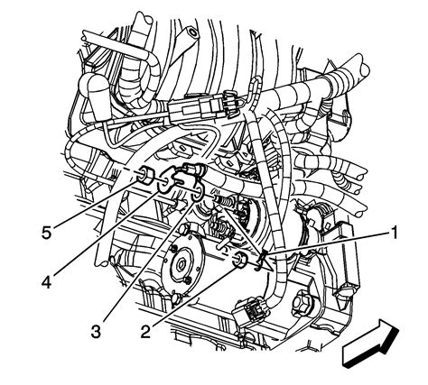 small engine repair manuals free download 1994 saturn s series electronic throttle control service manual how to replace 2004 saturn ion solenoid how to replace 2004 saturn ion