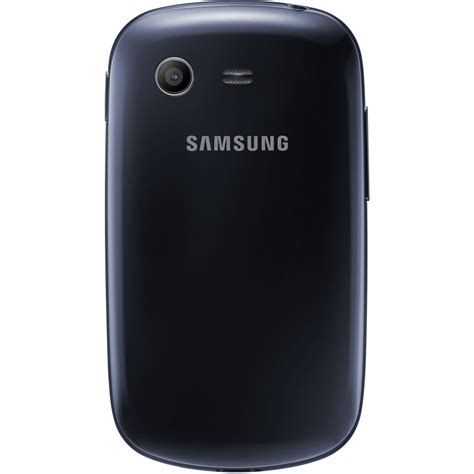 Samsung S5282 Galaxy samsung galaxy s5282 price buy samsung galaxy s5282 at best price in india