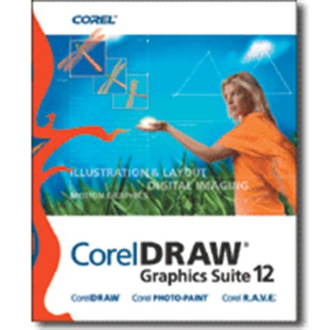 tutorial corel draw suite 12 product review coreldraw graphics suite 12 design