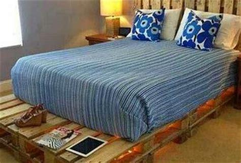 letto contenitore fai da te costruire un letto contenitore fai da te design casa