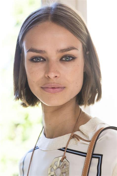 style rambut sedang tren 5 tren gaya rambut minimalis ini diprediksi bakalan
