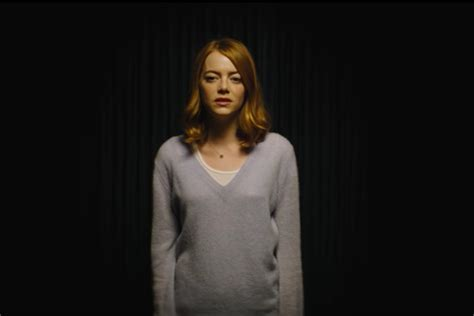 emma stone characters emma stone s la la land performance transcends the film s