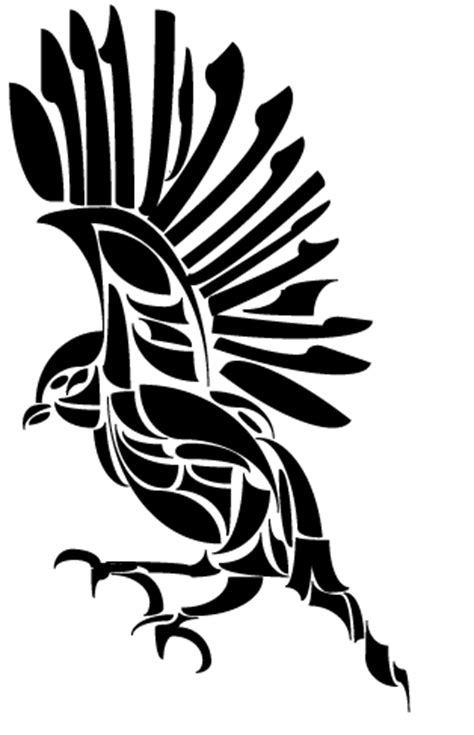tattoo bird png bird in flight tattoo by nightangel45 on deviantart