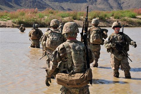 Afghanistan War Essay by 5 College Application Topics About Afghanistan Essay