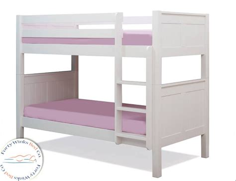 Forty Winks Bunk Bed Forty Winks Bunk Bed Time For Bed 15 Of Our Favourite Bunk Beds For 40 Winks Bunk Saturn