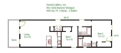 shotgun house plans stunning shot gun house plans ideas house plans 76771