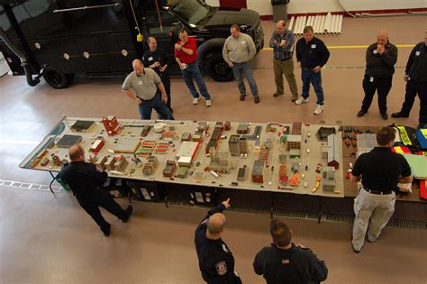 incident command top exercises best photos of disaster drill tabletop exercises