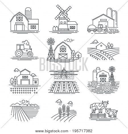 silver fields and other sketches of a farmer sportsman classic reprint books tractor images illustrations vectors tractor stock