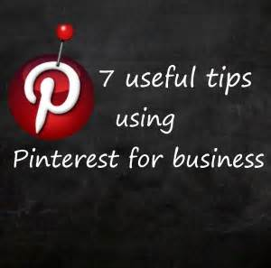 7 Tips On Using For Business by How To Use For Business 7 Handy Tips The