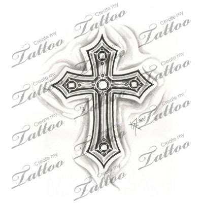 latin cross tattoo designs 12 best irish tattoo designs images on pinterest custom