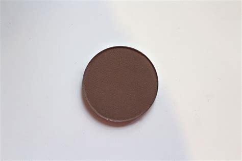 Contour Powder makeup contour powder review swatch made up
