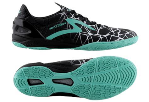 Sepatu Futsal Specs Dominating Touch desember 2014 sepatu zu