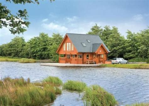 Cottages For Hire In Wales by Anglesey Accommodation Cottages B B Cing
