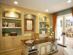 Lighting Design For Home Office home office lighting designs home remodeling ideas for basements
