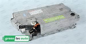Toyota Camry Hybrid 2007 Battery Altima Hybrid Battery Category Greentec Auto