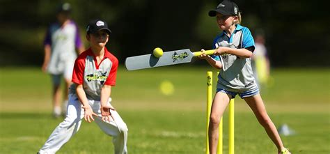 of cricket the official home of australia s favourite sport cricket