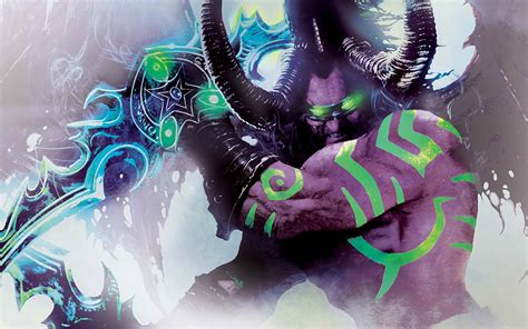 libro world of warcraft illidan portada de la nueva novela world of warcraft illidan lizard wizard in a blizzard