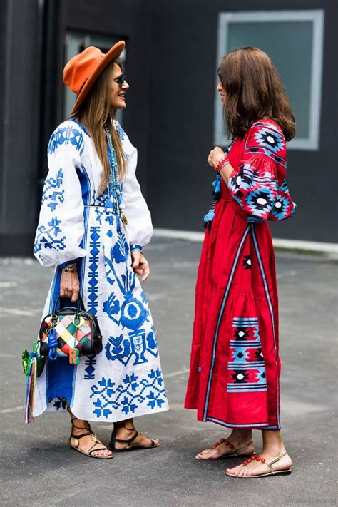 Ethnic Dress Miulan 17 best ideas about ethnic dress on hippie