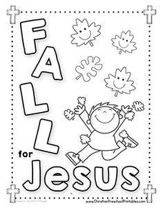 pumpkin coloring pages for sunday school 798 best bible coloring sheets images on pinterest