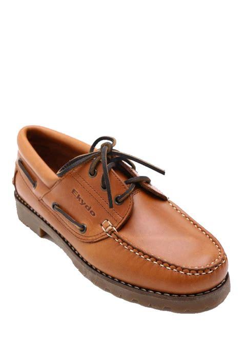 Sepatu Ekydo Carvil bunaken official store carvil