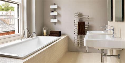 stylish bathroom ideas stylish bathroom design ideas by c p hart