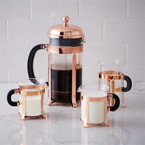 Set Paket Coffee Maker Grinder Press Cangkir Set Kopi Filter the best gifts for the foodie in your zing by quicken loans zing by
