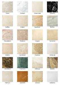 marble colors rubber tile flooring basement bathroom decors ideas