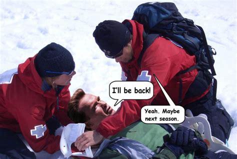 actor arnold schwarzenegger dies in snowboard accident ex governor and actor a schwarzenegger reportedly dies in