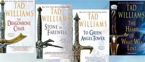 the of what was lost osten ard books review the of what was lost by tad williams