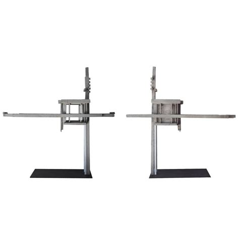 Frank Lloyd Wright Light Fixtures Pair Of Light Fixtures From The Francis W House By Frank Lloyd Wright At 1stdibs