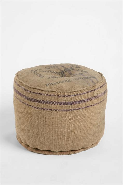 bean bag pouf ottoman 1000 images about poufs on pinterest moroccan wedding