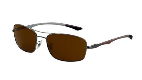 Kacamata For kacamata rayban kw 2 www panaust au