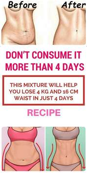 Can I Lose Weight By In Room by Best 25 Losing Weight Fast Ideas On Exercises