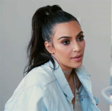 kim kardashian facebook account kim kardashian returns to facebook updates profile pic