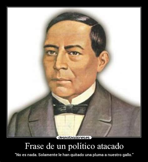 benito juarez biography in spanish benito juarez quotes quotesgram