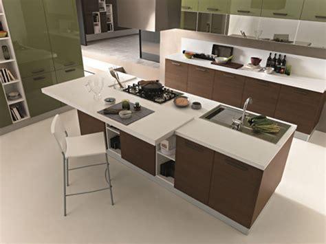 accessori arredo cucina interior design febal light nuovi accessori per l arredo