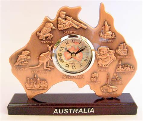gifts australia australia souvenir gift shop supports international